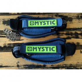FOOTSTRAP MYSTIC AJUSTABLE