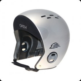 CASQUE GATH ORIGINAL