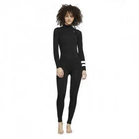 HURLEY WOMEN ADVANTAGE PLUS...