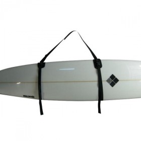 SANGLE DE PORTAGE SUP