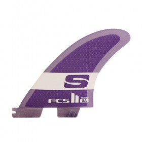 FCS 2 SA PC
