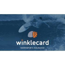 LOCATION ASSURANCE CASSE WINKLECARD
