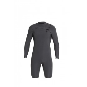 XCEL COMP X X2 L/S SPRING SUIT 2MM