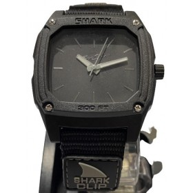 MONTRE FREESTYLE SHARK CLASSIC ANALOGUE
