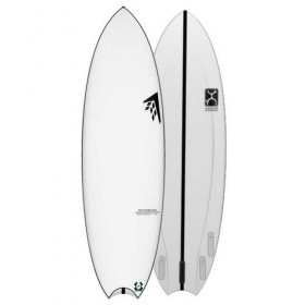 FIREWIRE MOONBEAM FUTURES