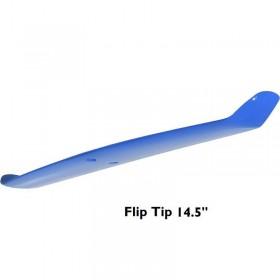 STAB GO FOIL FLIP TIP