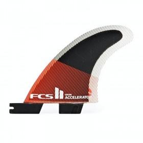 FCS 2 ACCELERATOR PC GROM