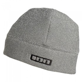 BONNET ION WOOLY BEANIE