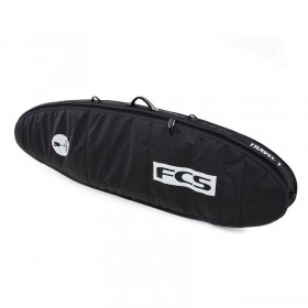 HOUSSE FCS TRAVEL 1 FUNBOARD