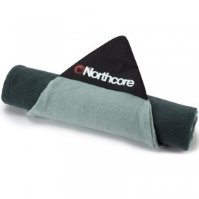 HOUSSE CHAUSSETTE NORTHCORE