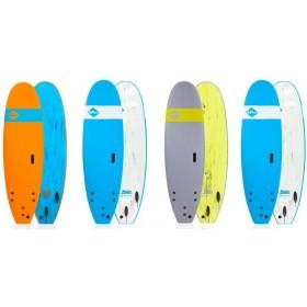 LOCATION SURF ECOLE / SOFTBOARD
