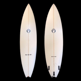 7'2 MAURICE COLE PRO4TOW