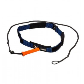 LEASH CEINTURE ARMSTRONG A WING