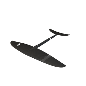 F-ONE PLANE PHANTOM CARBON 1480