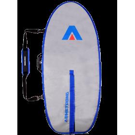 HOUSSE ARMSTRONG DE SURF FOIL
