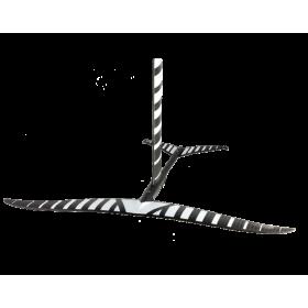FOIL ARMSTRONG HA995 STAB V200