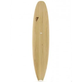 FIREWIRE SUBMOON TT FUTURES