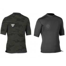 TOP VISSLA 1MM REVERSIBLE PERFORMANCE