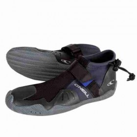 CHAUSSON O'NEILL SUPERFREAK TROPICAL ST
