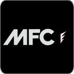 MFC FOIL