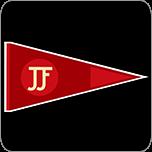 JJF by PYZEL