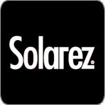 SOLAREZ