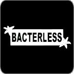 BACTERLESS