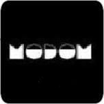 MODOM